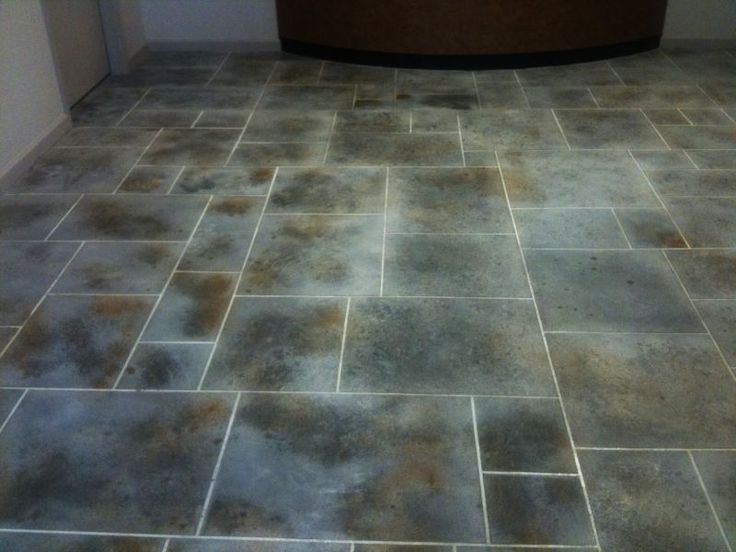 Concrete Overlay Flooring : Best images about home make over on pinterest