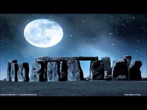 3 HOURS of Celtic Music | Relaxing And Beautiful Mix | Adrian von Ziegler | Epic Music - YouTube
