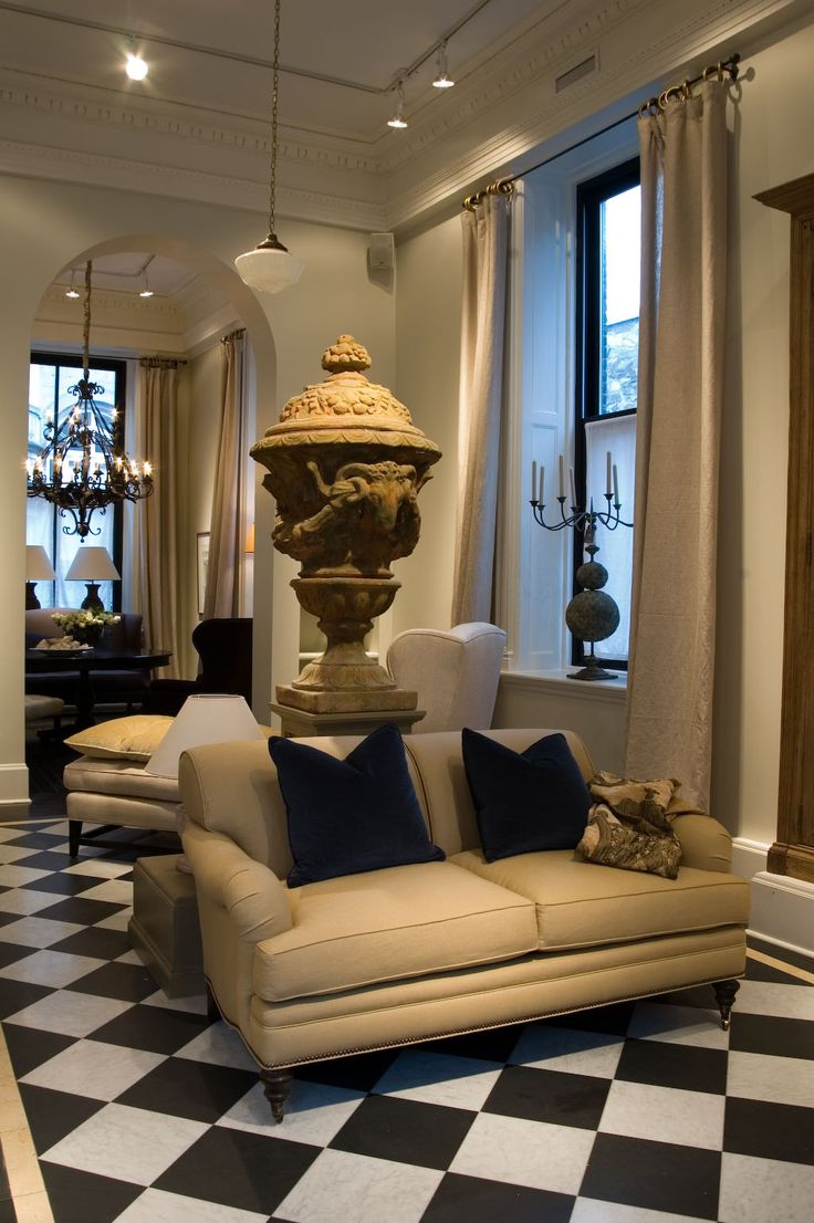 123 best designer julie charbonneau images on pinterest living