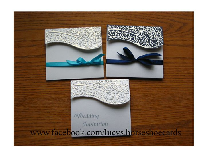 les 90 meilleures images a propos de cards tattered lace With tattered lace wedding invitations