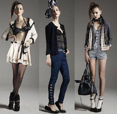 fashion today - Google Search