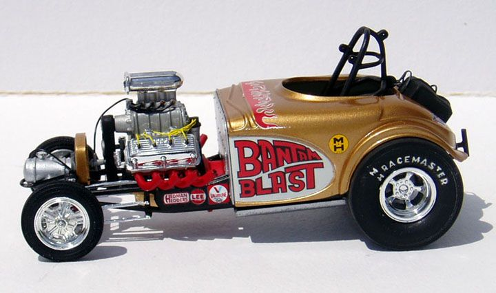 Auto Detailing Kit >> Front Engine Dragster Art | front engine dragster chassis kits | anglia gassers | Kit cars, Cars ...