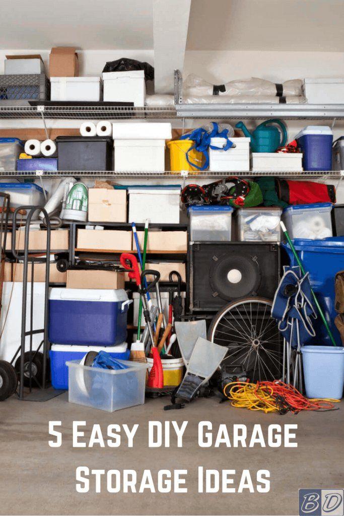 248 Best Home Improvement Images On Pinterest Home Decor