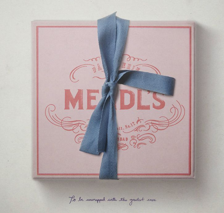 grand-budapest-hotel-designers-delight-parse-parcel
