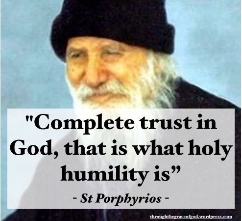#stporphyrios #rosary #catholichope #saints