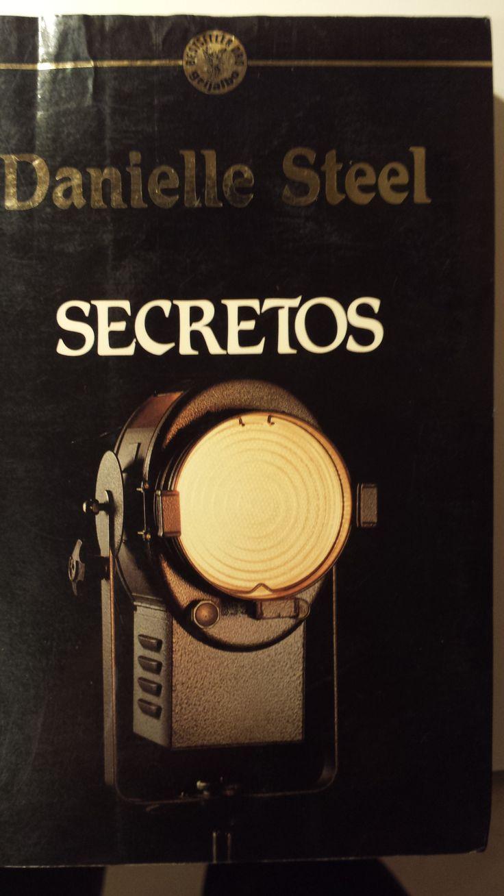 SECRETOS: (1985) :