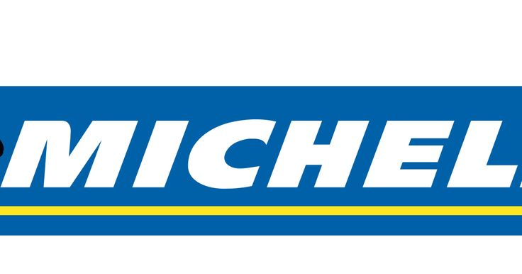 It's heap higher to shop for #Michelin #tyres #Pune online once understanding the right technical specifications and dimensions from the automobile tyre publication of details.