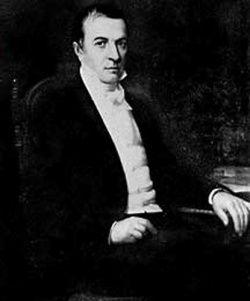 JULIO 11, 1776,  Nace Juan Lovera en Caracas, artista Plástico, autor de los cuadros «El 19 de Abril de 1810» y «El 5 de julio de 1811». es llamado «El pintor de Los Próceres» y sus pinturas tienen la virtud de que tanto el 19 de abril como el 5 julio fue testigo presencial de los acontecimientos.