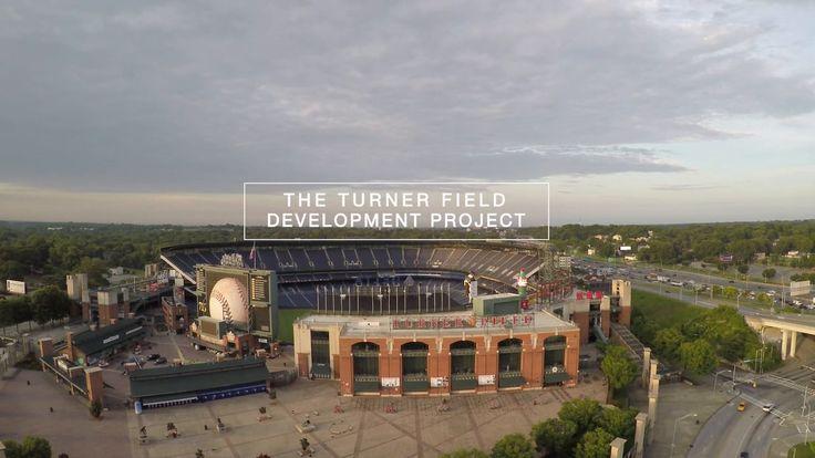 the turner field development project