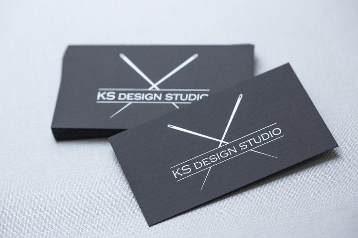 наши визитки ) #ksdesignstudio #ksdesignstudiokuev #ks_design_studio_kiev #ателье #индивидуальныйпошив #одеждаподзака #ательекиев #визитки #визиткиподзаказ #fashion #мода #стильнаяодежда Киев, ул Стрелецкая 4,тел 093 064 13 18