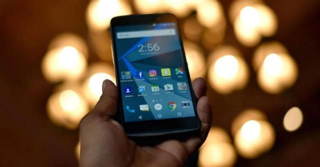 10 must-have apps for your new Android phone