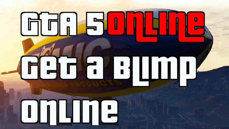 how to get gta5 online