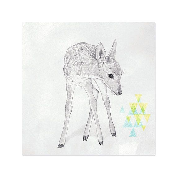 deer drawing baby deer pencil art sketching clip art hunting deer hunting sketches illustrations