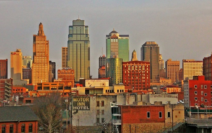 fun things to do in kansas city missouri for adults