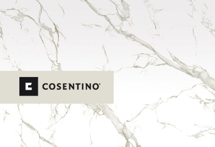 Dekton, a Cosentino manufacturer spotlight, will provide great countertops with its new and innovated mixture of raw materials.