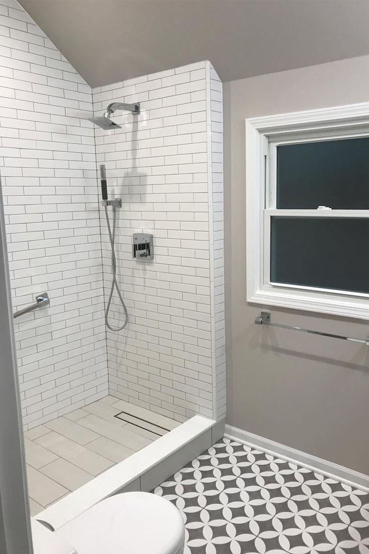 Best 25 Neutral Bathroom Ideas On Pinterest Simple