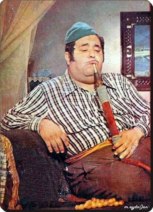 Necdet Tosun - 1970'ler
