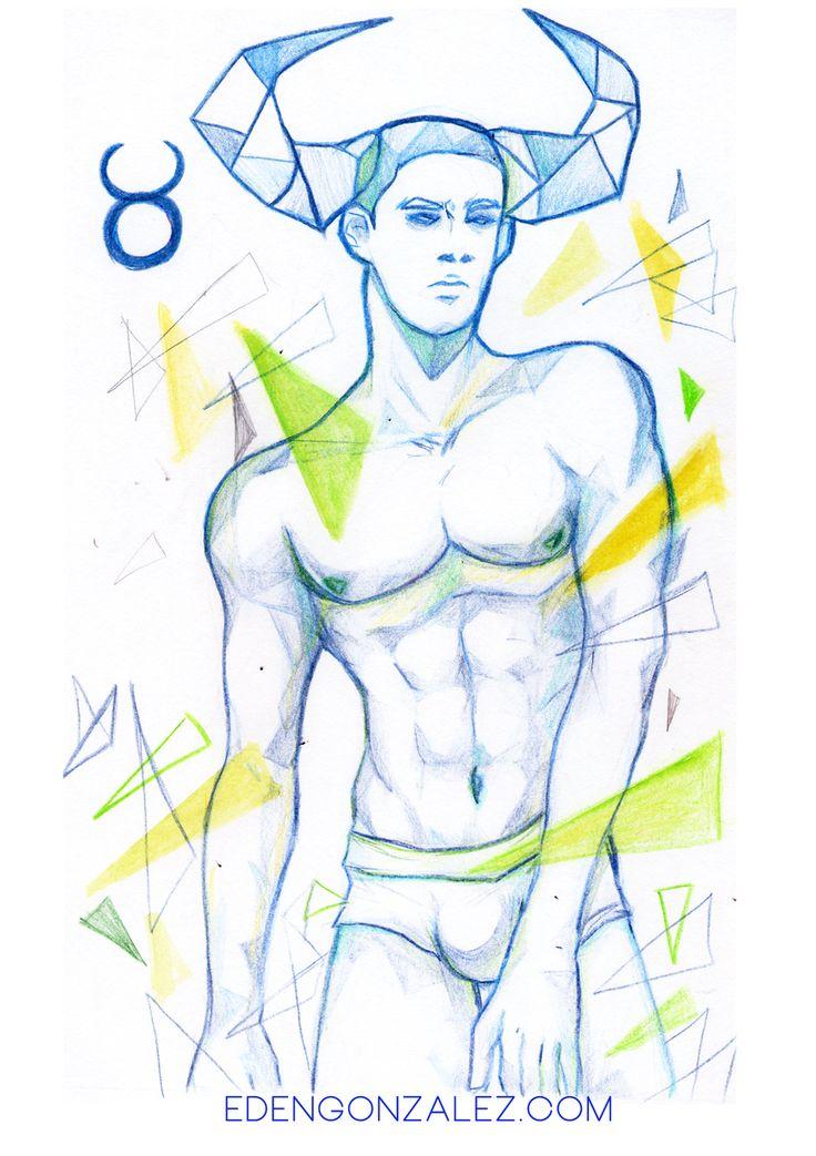 Zodiac Gay 86