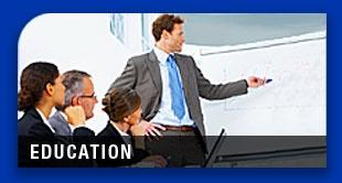 Canadian International Freight Forwarders Association