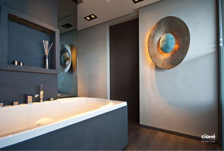 Hammam Badkamer Style : Hammam badkamer van met en in u badkamer hammam style