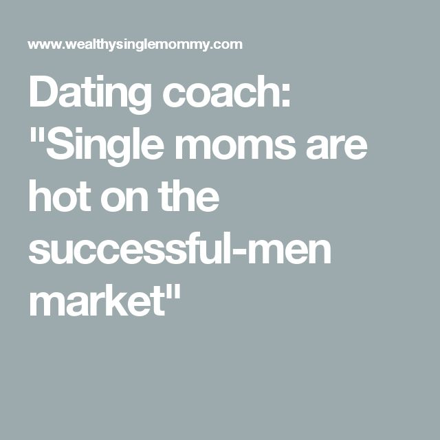 mexican american dating sites