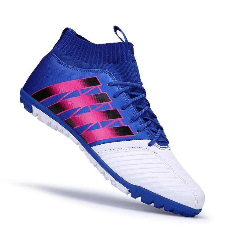 Zapatos De Futbol Con Caña Nike 2017 auto-mobile.es 7c4b6bcf31147