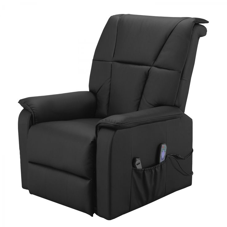10 beste idee n over fauteuil cuir op pinterest fauteuil cuir design fauteuil marron en - Leer capitonne ...