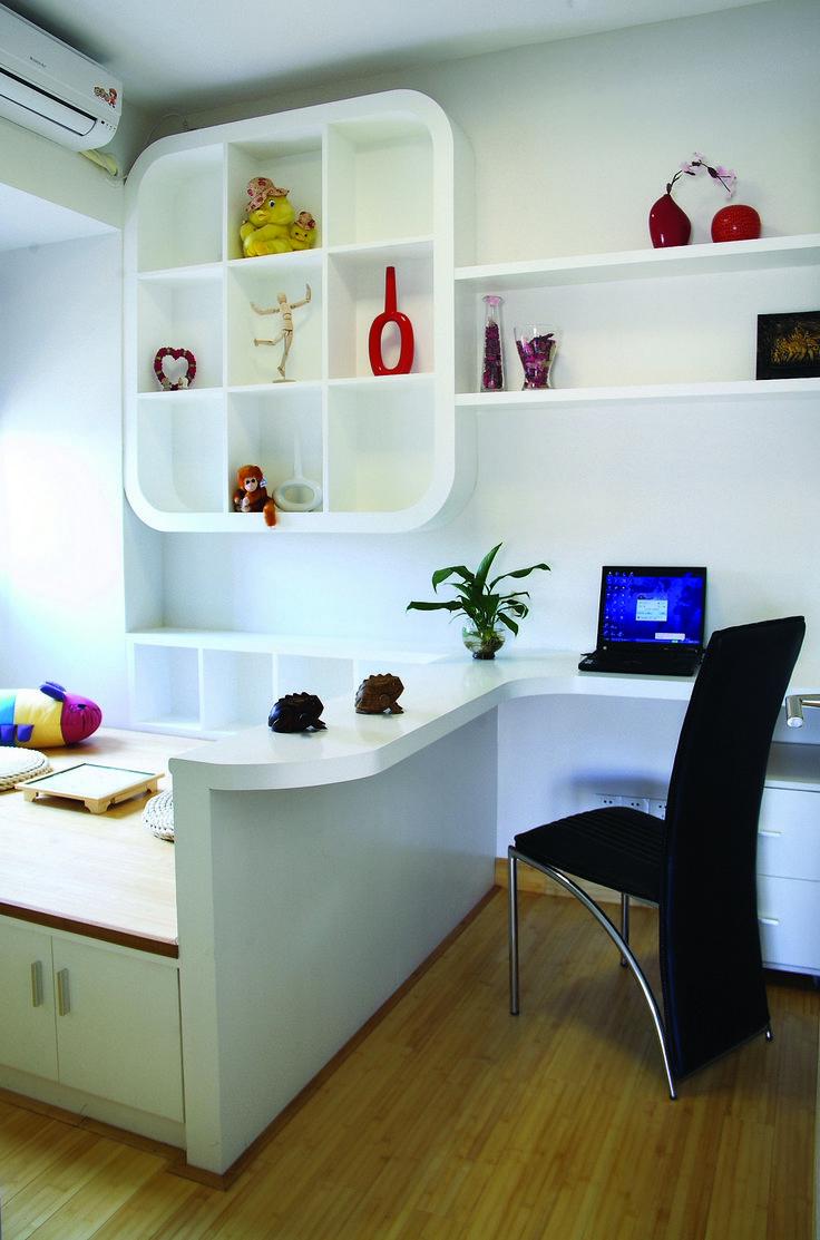 contemporary interior design ideas for living rooms interior design company names - Interior Design Company Name Ideas