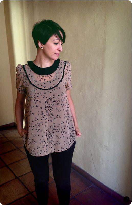 blouse-laelia-4-clmandco