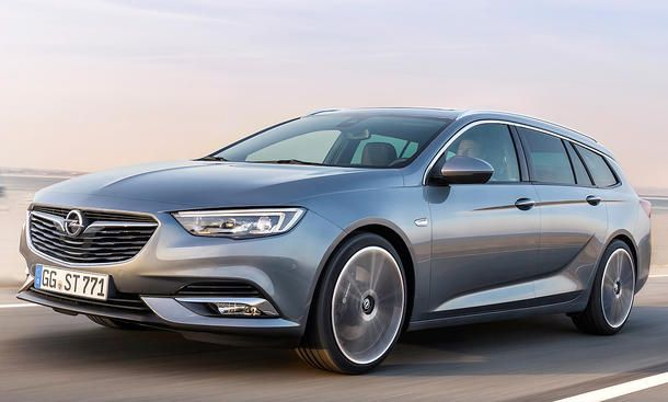 190 best opel insignia images on pinterest autos. Black Bedroom Furniture Sets. Home Design Ideas