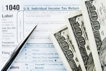 Taking the stress out of tax preparation - http://ebizworldwide.com/taking-the-stress-out-of-tax-preparation/ -  If you are a tax payer, then you currently understand how time consuming and difficult doing your own taxes can be. There are several benefits to employing your very own accountant, which will end up being clear when you understand the requirement for one. To that level, the primary step you...