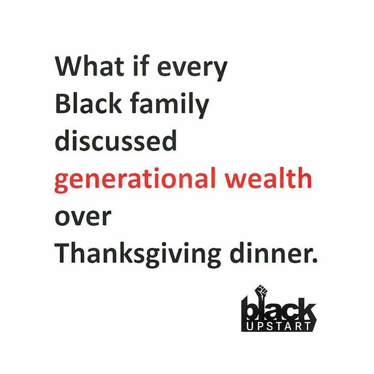 Let's put it out there.....@Regrann from @blackwall.st -  What better opportunity to come together and have the convo..... health wealth and family. Repost @theblackupstart with @repostapp  Collard greens  #BlackCoins.  #HappyThanksgiving #blackwallst #blackowned #blackeconomics #blackfamily#MMV #BIGLIFE - #regrann