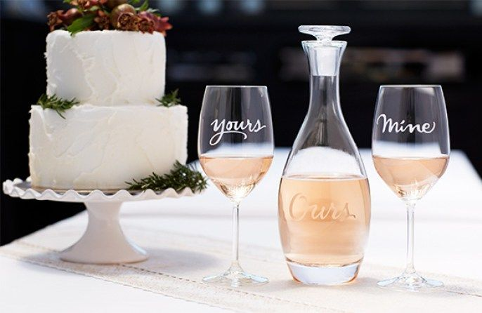 SHOP GIFTS & DECOR FROM HUDSON'S BAY COMPANY