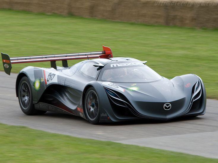 large furai thumbnail detroit price auto concept show mazda img