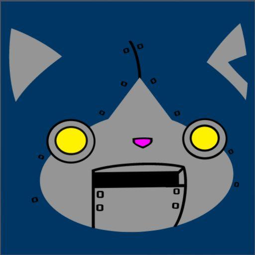 BF4 emblem ROBONYAN #pepehey2