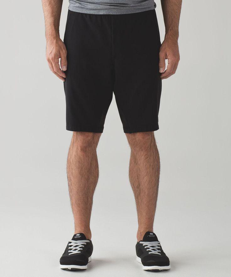 Best 25  Mens workout shorts ideas on Pinterest | Men in shorts ...