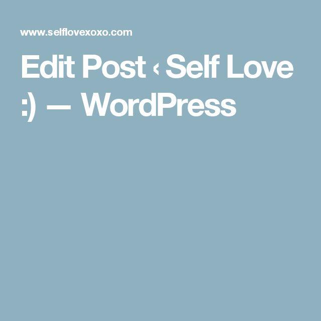 24 besten Self-Awareness Bilder auf Pinterest | Selbstbewusstsein ...