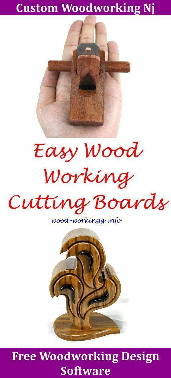 Best Woodworking Tool Brands