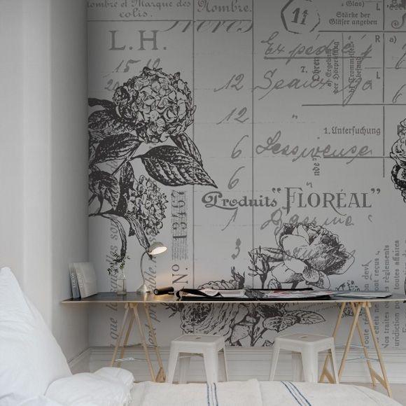 Die besten 25+ Wandmalerei Design Ideen auf Pinterest - farbpsychologie leuchtende farben interieur design