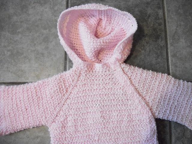 Mejores 76 imágenes de Crochet~Cocoons & Buntings en Pinterest ...