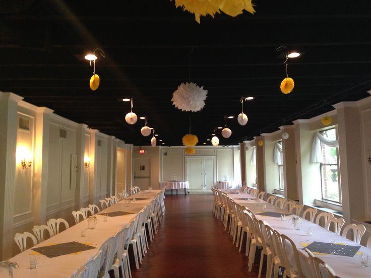 Cheap Wedding Venues Near Louisville Ky Deweddingjpg