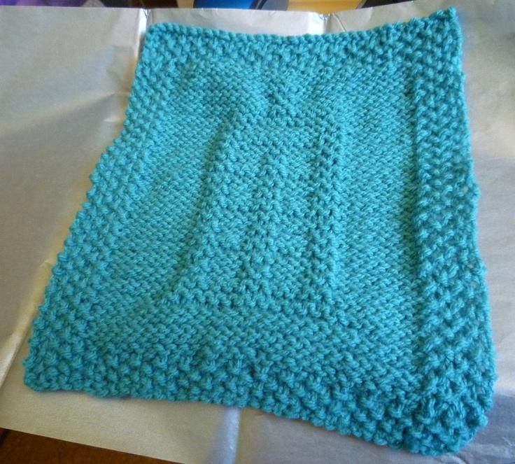 17 Best images about Knit It Up on Pinterest Knit ...