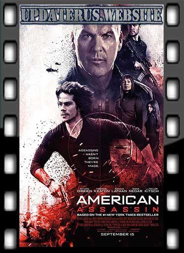download film ninja assassin full movie subtitle indonesia mp4