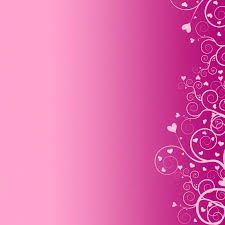 Bridal Shower Invitations Uk with amazing invitations ideas