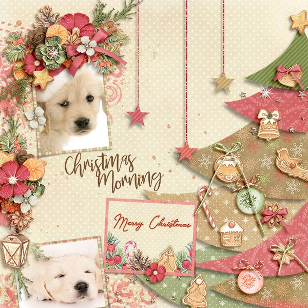 Christmas Blush Bundle: Sherwood Studio http://www.thedigichick.com/shop/Christmas-Blush-Bundle.html Ode to Joy Templates: Heartstrings Scrap Art  https://www.digitalscrapbookingstudio.com/studio-anthology-monthly-subscription/ode-to-joy-by-aimee-harrison-dec-2017-anthology-collection/?utm_source=The+Studio+Newsletter&utm_campaign=d6ca17e399-EMAIL_CAMPAIGN_2017_12_03&utm_medium=email&utm_term=0_d7ad44450c-d6ca17e399-24050021