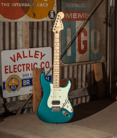 189 best stratocasters images on pinterest fender guitars fender deluxe lone star stratocaster wiring diagram stratocaster wiring mods