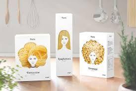 Afbeeldingsresultaat voor clever packaging