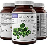Green Coffee Bean - Natural And Potent Weight Loss Pills For Men And Women - Burn Belly Fat - Metabolism Booster - Powerful Antioxidant - Pure Green Coffee Bean Extract By Phytoral - http://www.painlessdiet.com/green-coffee-bean-natural-and-potent-weight-loss-pills-for-men-and-women-burn-belly-fat-metabolism-booster-powerful-antioxidant-pure-green-coffee-bean-extract-by-phytoral/