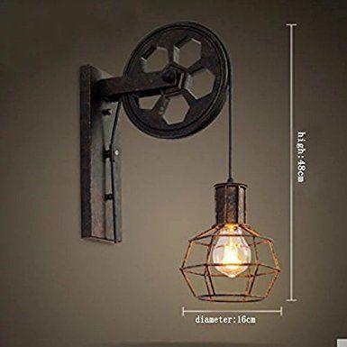 Oltre 25 fantastiche idee su lampade da camera da letto su for Piani di camera da letto aggiunta