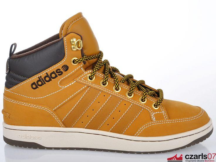 ADIDAS BBNEO HOOPS Q38653 www.czarls.eu